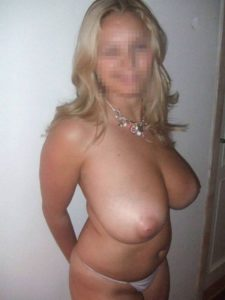 vad kostar prostituerade i thailand kåt mormor